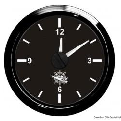 Horloge quartz