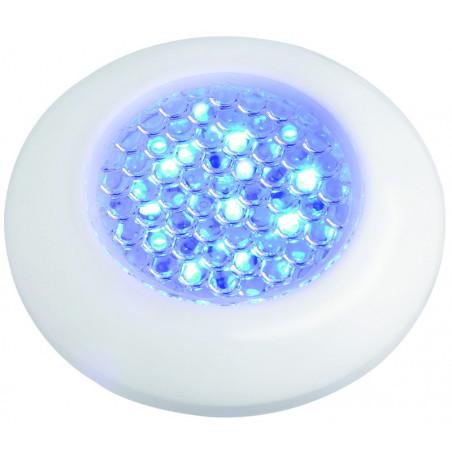 Plafonnier étanche à LED