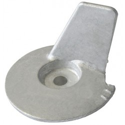 Anodes simples