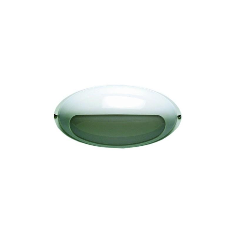 Plafonnier néon Labcraft Opal