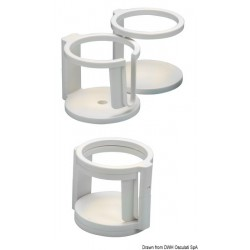 Porte-verres Swing Out