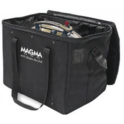 Sac Magma