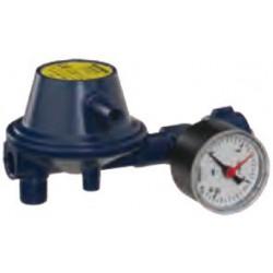 Regulateur de pression