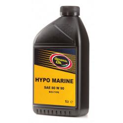 HYPO Marine SAE 8OW90 BIO-TYPE