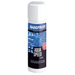 Acqua Speed Nanoprom