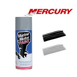Spray moteurs MERCURY
