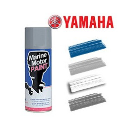 Spray moteurs YAMAHA