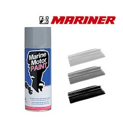 Spray moteurs MARINER