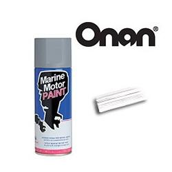 Spray ONAN générateurs