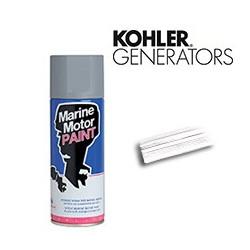 Spray KHOLER générateurs