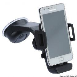 Porte-smartphone