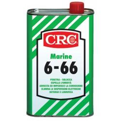 Produits CRC 6-66