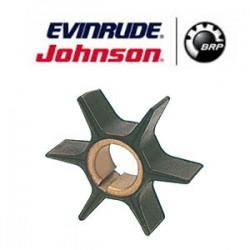 Turbines pour JOHNSON / EVINRUDE