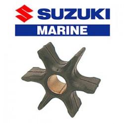 Turbines pour SUZUKI
