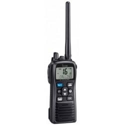 VHF marine portable M73 EURO