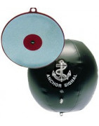Signalétique marine