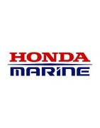 Anodes pour moteurs hors-bord HONDA