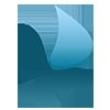 Isonautique accastillage - matériel nautique - aménagement bateau