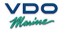 VDO Marine