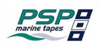 PSP Marine