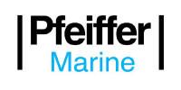 Pfeiffer Marine