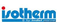 Isotherm / Indel Webasto